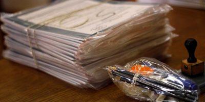 Demre abre proceso extraordinario de inscripción para la PSU