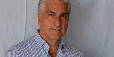 Venezuela rechaza petición chilena por detención de Jatar: acusan presiones de la