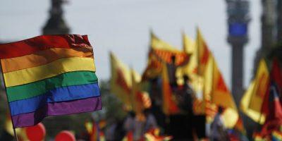 Comisión de Derechos Humanos del Senado despacha Ley de Indentidad de Género