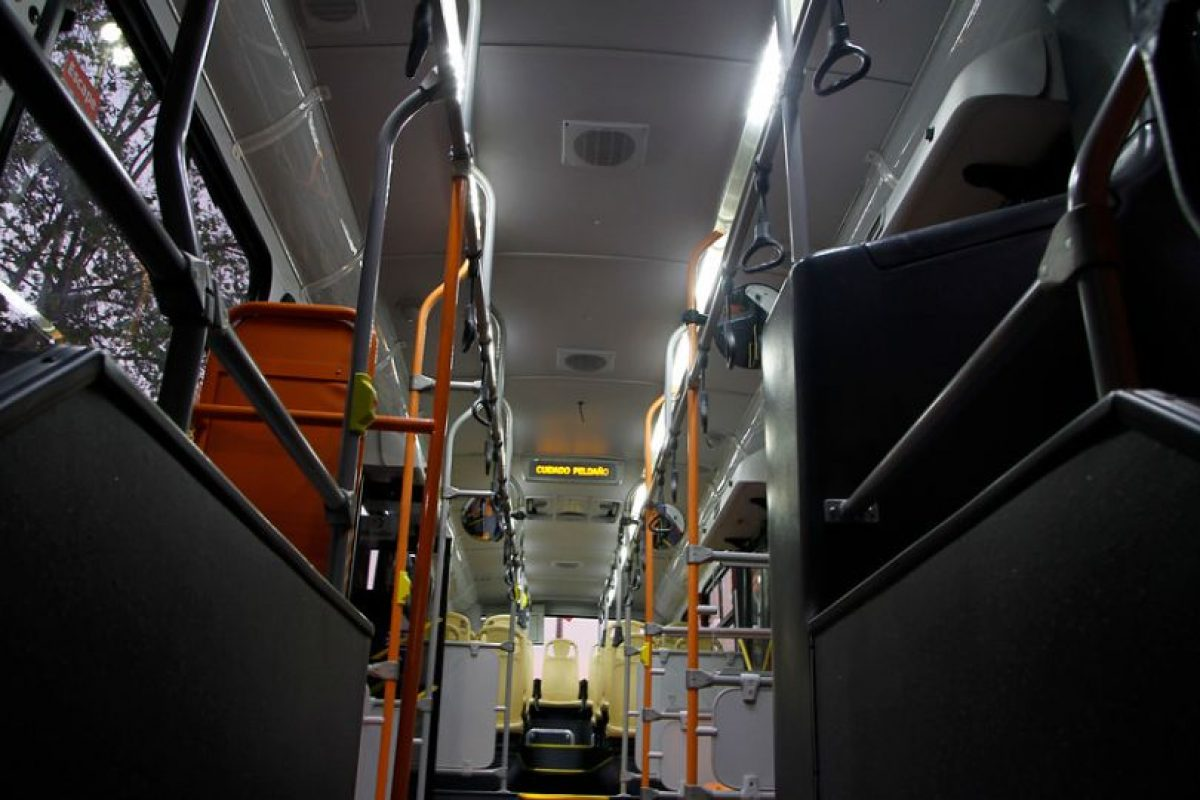 operador del transantiago recurrir a contralor a tras reasignaci n de recorrido publimetro chile. Black Bedroom Furniture Sets. Home Design Ideas