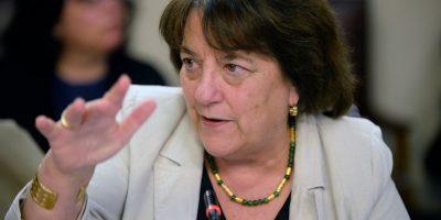 Piden al Mineduc avalúo fiscal de colegios subvencionados para analizar posibles cierres