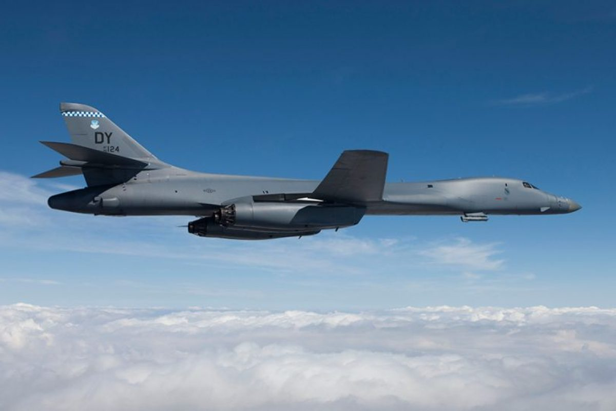 Foto:Boeing. Imagen Por: