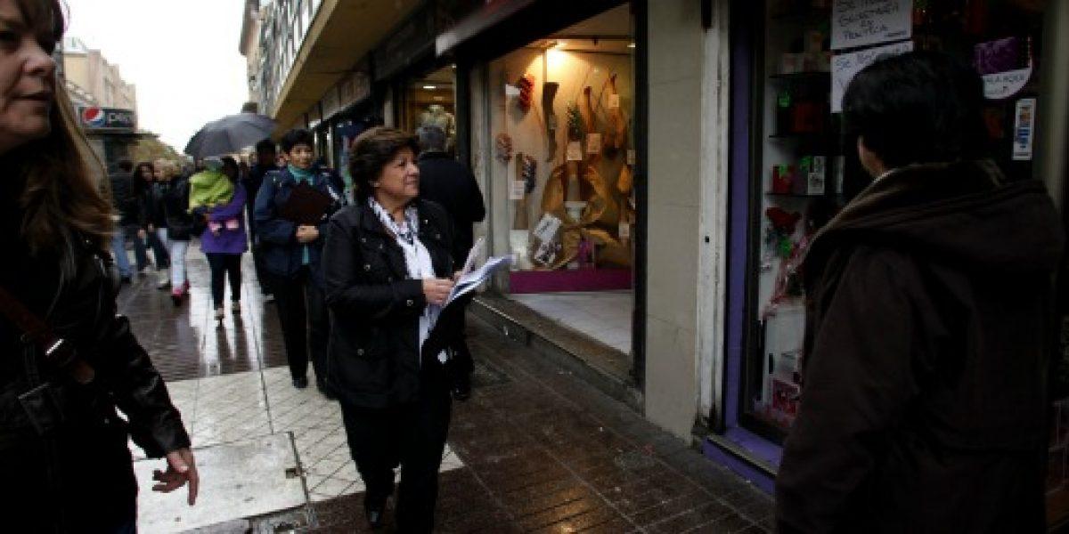 Fiestas Patrias: qué tiendas pueden abrir los feriados y qué multas arriesgan
