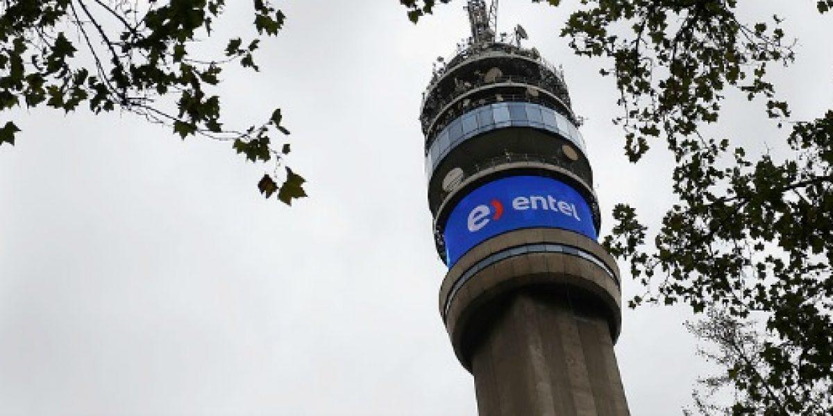 Denuncia a compañías de telefonía móvil: una de las empresas rechaza acusaciones