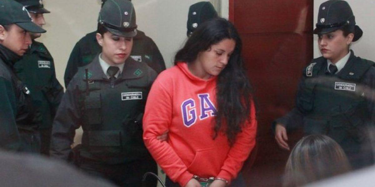 El pacto de silencio que impuso a sus hijos la mujer acusada de asesinar a niño de 4 años