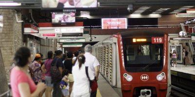Metro anuncia que servicio se extenderá hasta la medianoche en Fiestas Patrias