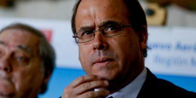 Parlamentarios DC se cuadran con apoyo a ministro Undurraga tras caso de fraude en Facultad de Economía de Universidad de Chile