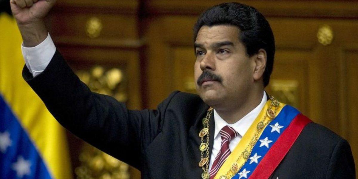 Mercosur bloquea presidencia de Venezuela y amenaza con suspenderla del bloque