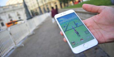 Pokémon Go: advierten nuevo cambio de ubicación de