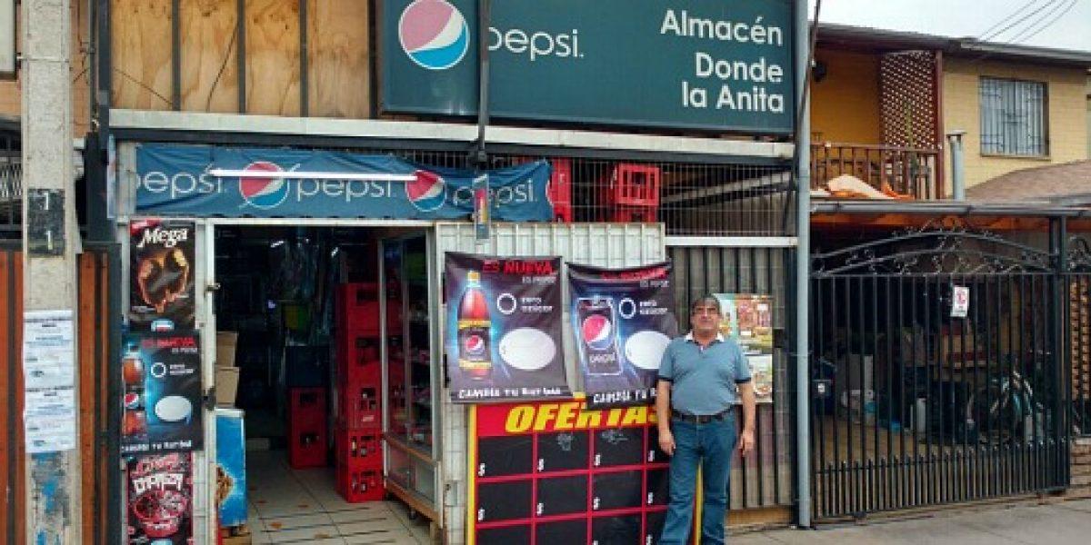 Feriados irrenunciables: la gran oportunidad de los almacenes de barrio