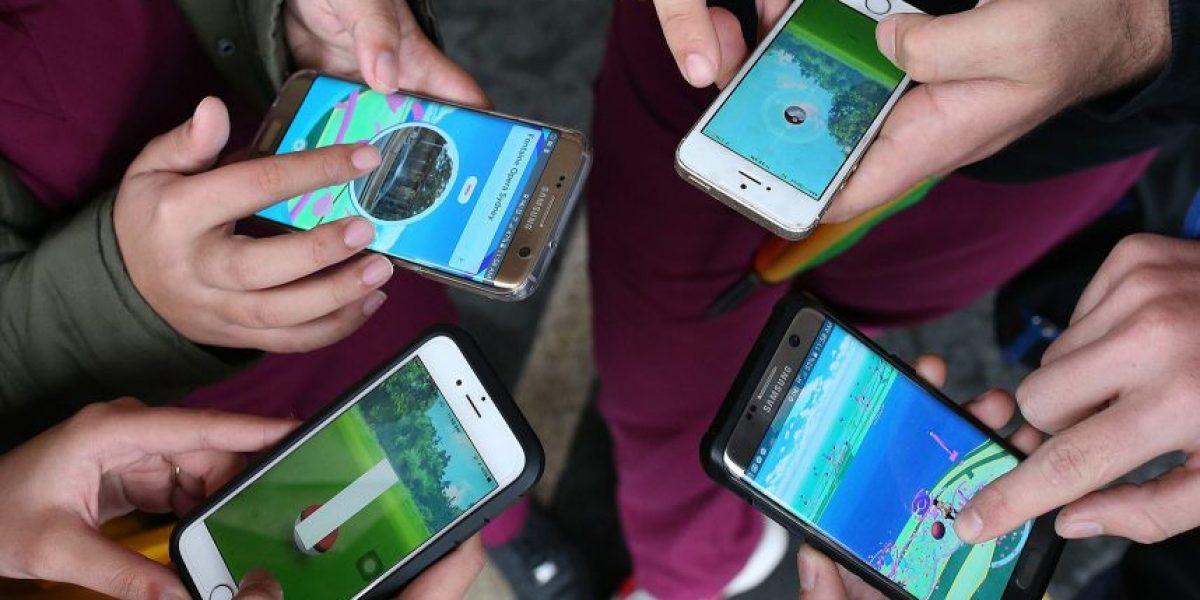 Pokémon Go Plus: el defecto de la herramienta que tiene indignados a los jugadores