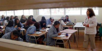 Colegios subvencionados están esperanzados en proyecto que daría más plazo para compra de inmuebles