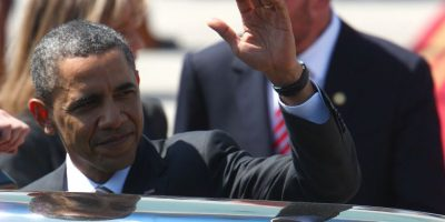 Obama se despedirá de ONU con defensa de la diplomacia y cumbre de refugiados