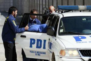 Imagen de archivo. Foto:Agencia UNO.. Imagen Por: