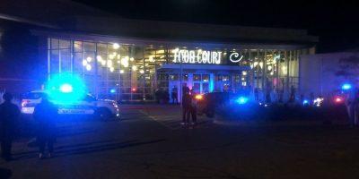 Estado Islámico reivindicó ataque con cuchillo que dejó ocho heridos en Minnesota