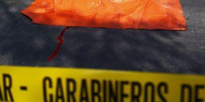 Segundo balance de Carabineros: Suben a 13 las víctimas fatales por accidentes