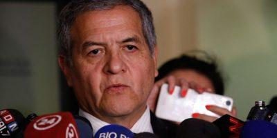 Ministro Carroza reabre investigación por caso Caravana de la Muerte tras nuevos antecedentes