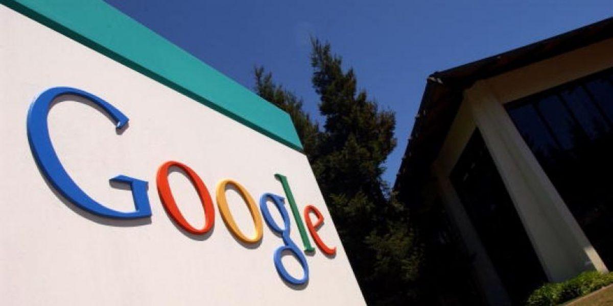 Lanzamiento de los nuevos teléfonos de Google ya tiene fecha