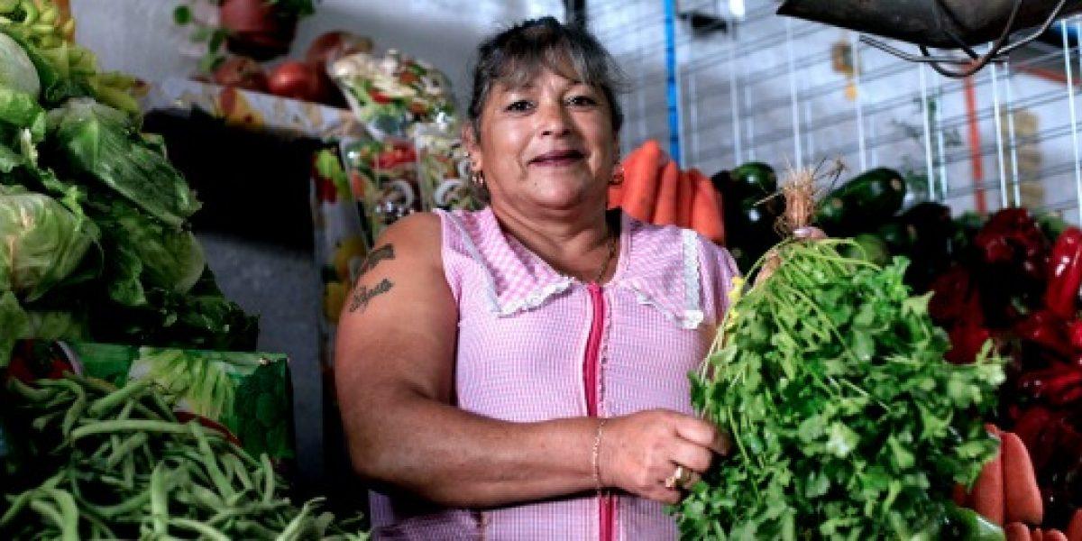 Más de $7.400 millones para trabajadores jóvenes y mujeres permanecen sin ser cobrados
