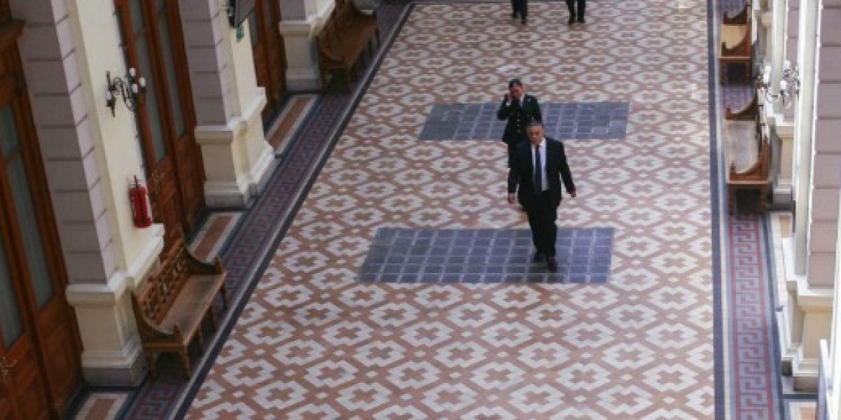 Corte de Santiago ordena a banco indemnizar a cliente enviado a Dicom