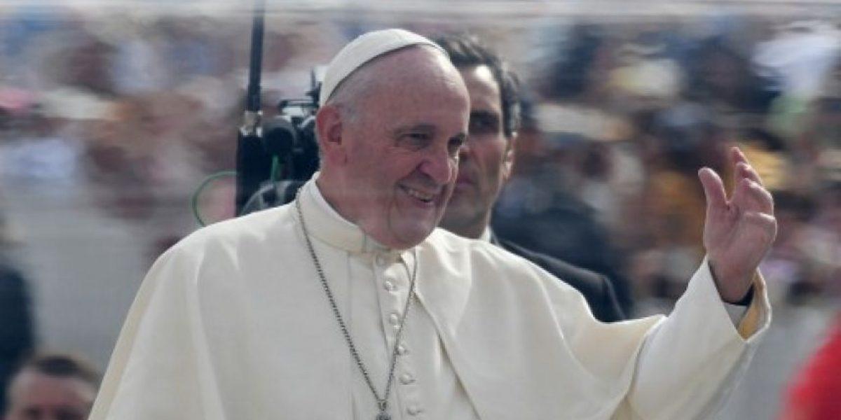 Arzobispado de Santiago considera
