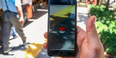 Pokémon Go: el método para transferir la distancia caminada a otro Pokémon