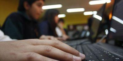 Modalidad de colegios virtuales imparten enseñanza flexible a sus alumnos