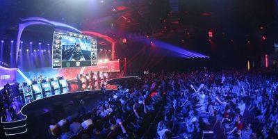Más de 300 millones de fanáticos seguirán el Mundial 2016 de League of Legends