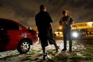El uso nocivo de alcohol es un factor causal en más de 200 enfermedades y trastornos. Foto:Getty Images. Imagen Por: