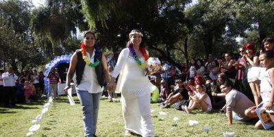 Debate sobre matrimonio igualitario abre las puertas hacia la adopción homoparental