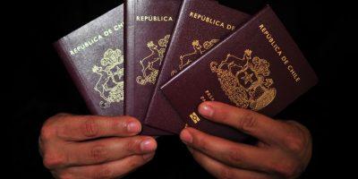 ¿Por qué el pasaporte chileno está entre los 20 más poderosos del mundo?