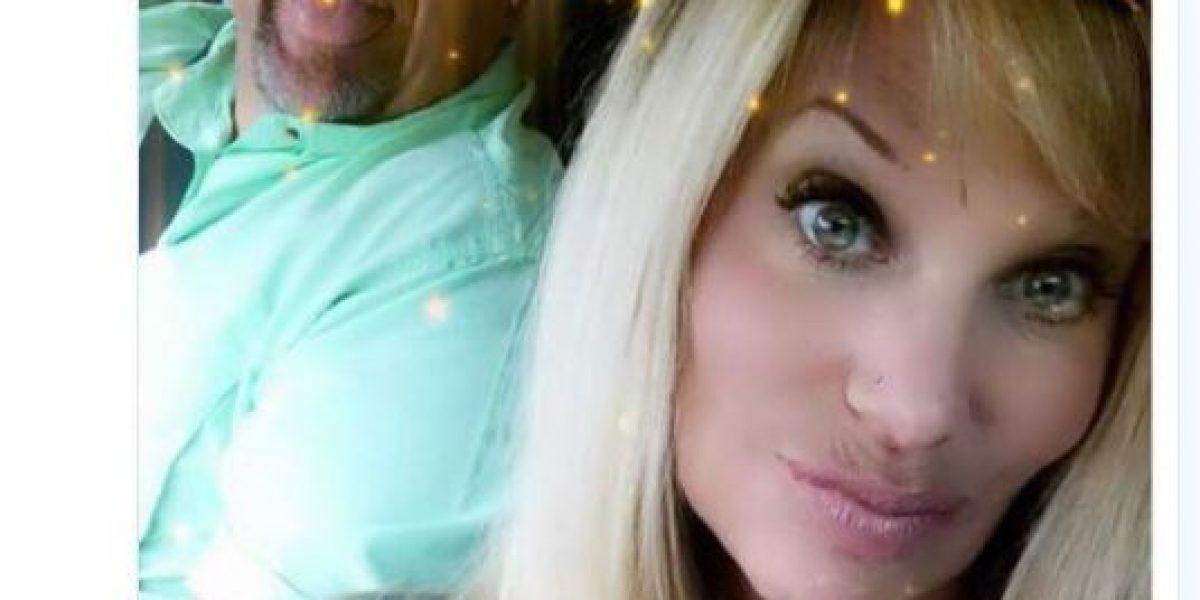 Maestra tuvo relación inapropiada con alumno: lo sedujo por Snapchat