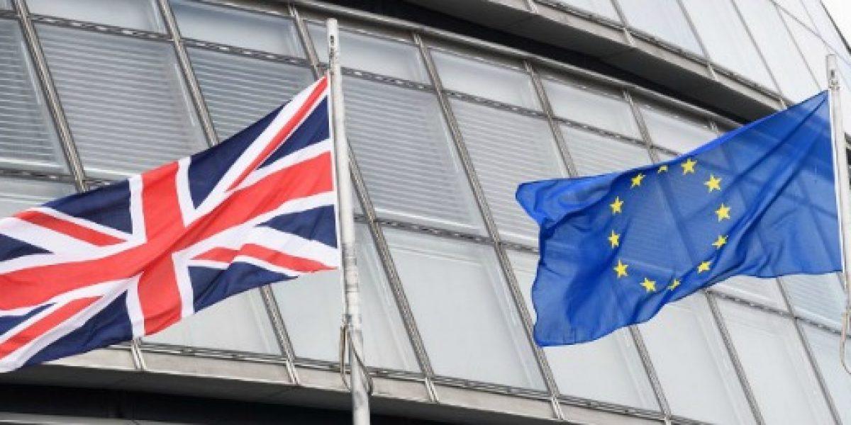 Pymes británicas ven el futuro con pesimismo tras el