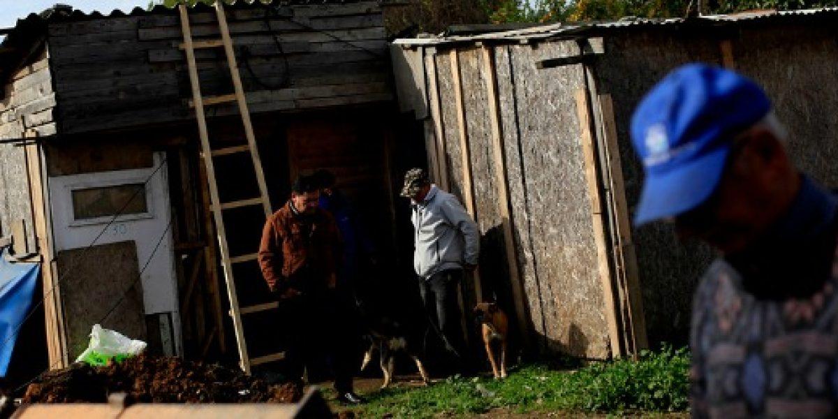 Pobreza multidimensional: la otra manera de medir la vulnerabilidad social