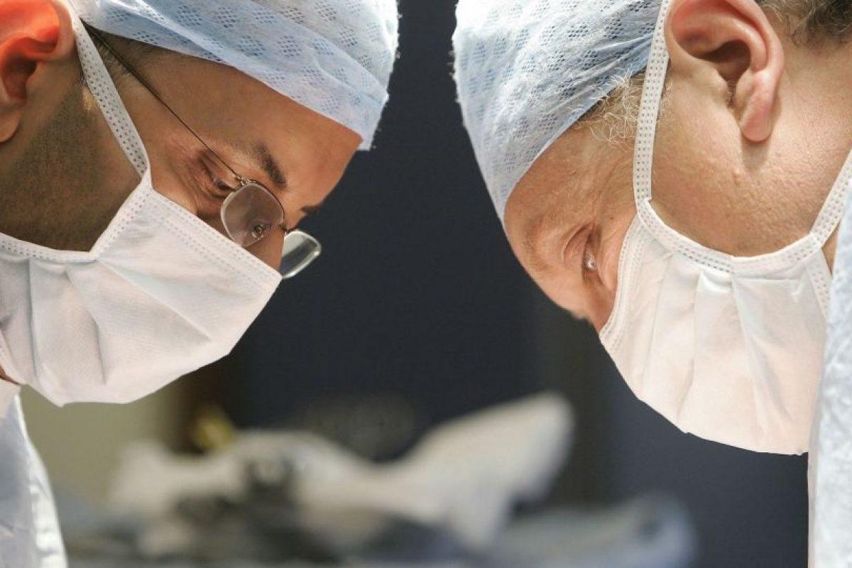Lo principal es identificar qué tipo de donador quieren ser Foto:Getty Images. Imagen Por:
