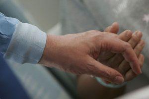 Existen varios tipos de donadores: en vida, personas fallecidas y muerte encefálica Foto:Getty Images. Imagen Por: