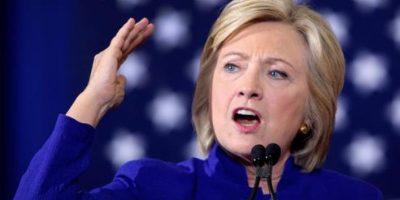 Presidenta Bachelet apoya a Hillary Clinton para ganar las elecciones en EE.UU