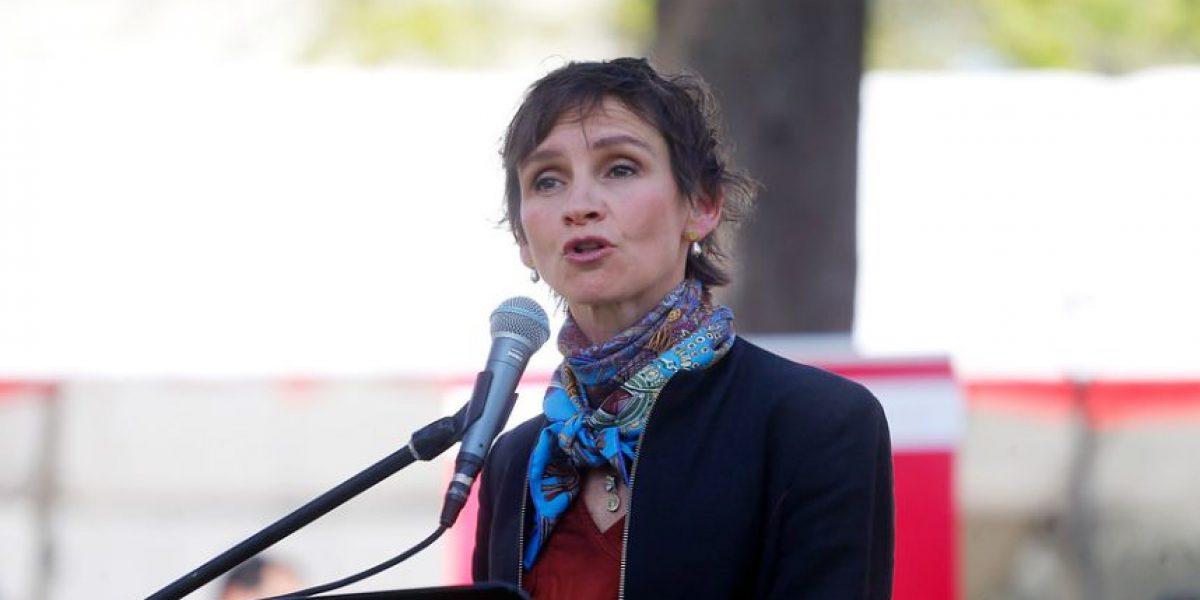 Tohá tras acusaciones del PRO: Fiscalía no busca empate electoral con investigaciones