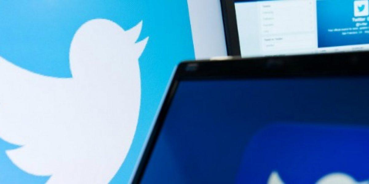 Twitter se dispara en la bolsa ante posible oferta de compra