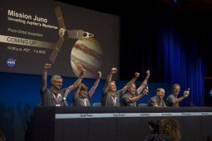 Uno de los grandes misterios en la historia de la humanidad Foto:Getty Images. Imagen Por: