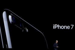 Ventajas y desventajas de los modelos del nuevo celular de Apple Foto:Getty Images. Imagen Por: