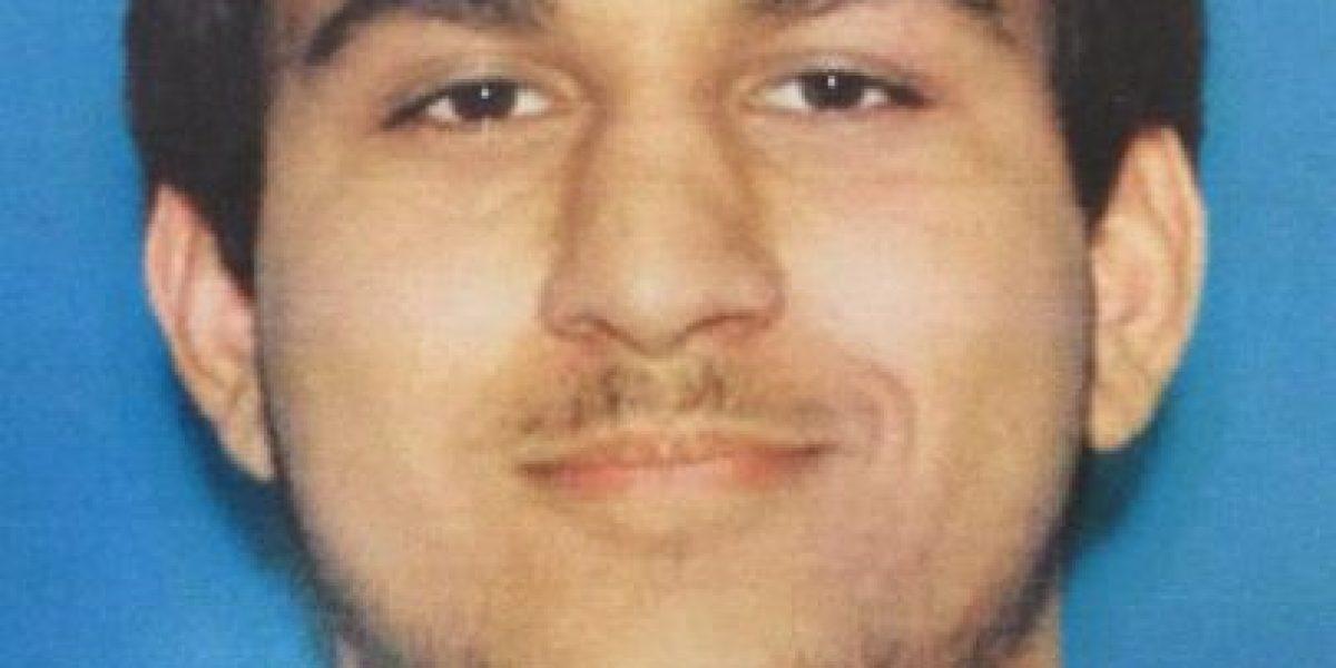 Policía arresta a supuesto autor del tiroteo de Washington:
