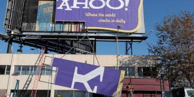 Yahoo! se sumó a la lista: los ataques informáticos más importantes de la historia