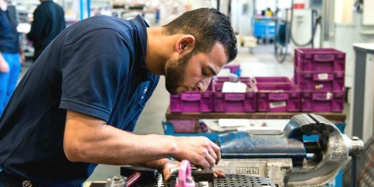 América Latina recauda un tercio menos en impuestos al trabajo que la media de los países de la OCDE