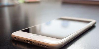 El iPhone es uno de los peores teléfonos para realizar llamadas