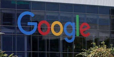 ¡Imperdible! Los logos que marcan los 18 años de Google en internet