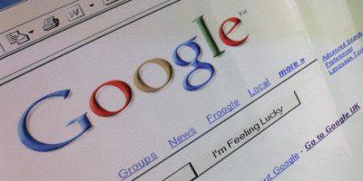 Tras 18 años de vida: por esto Google cambió la forma de usar internet