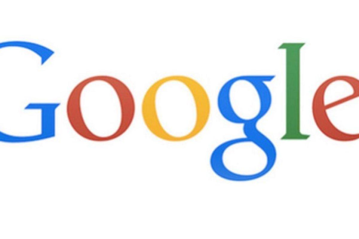 Este logo se extendió hasta el 2015. Foto:Reproducción. Imagen Por: