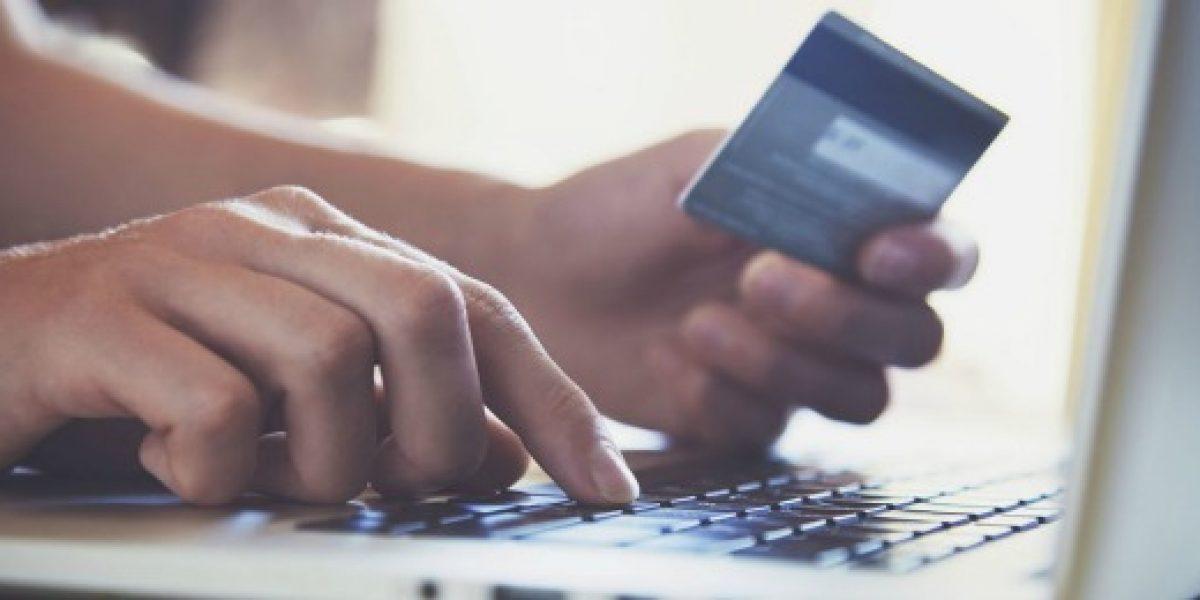 En Chile hay 4,5 millones de consumidores online