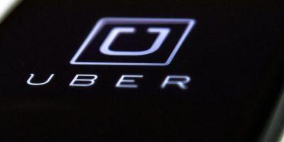 La historia del conductor discapacitado de Uber que se volvió viral